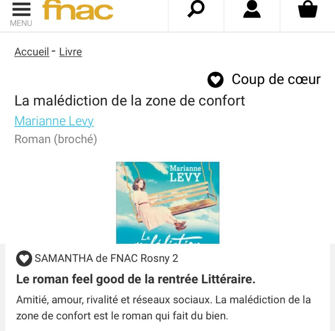 CoupdecoeurFanc